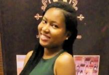OrijoReporter.com, Vera Uwaila Omozuwa