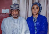 OrijoReporter.com, Zainab Abdullahi Yahaya