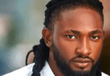 OrijoReporter.com, Uti Nwachukwu rape