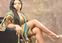 OrijoReporter.com, Deborah Iwakun Edileola