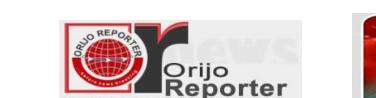 OrijoReporter.com, Risikat Balogun