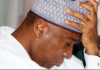OrijoReporter.com, Saraki escapes EFCC arrest