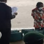OrijoReporter.com, Naira Marley convicted