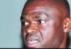 OrijoReporter.com, Edo deputy governor arrest
