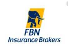 OrijoReporter.com, FBN Insurance Brokers Limited