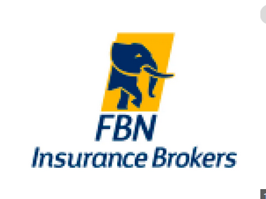 OrijoReporter.com, FBN Insurance Brokers Limited