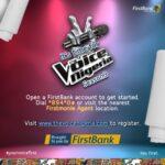 OrijoReporter.com, The Voice Nigeria Season 3
