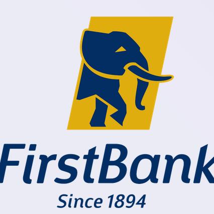 OrijoReporter.com, First Bank Management