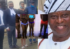 OrijoReporter.com, Kenneth Gbagi strips hotel workers naked
