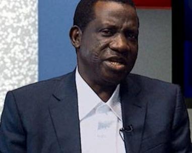 OrijoReporter.com, Plateau governor kills grandma