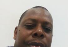 OrijoReporter.com, Nonso Ekene Okonkwo