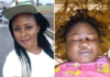 OrijoReporter.com, Stella Ifeoma Abugu