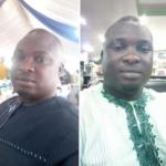 OrijoReporter.com, Olusola Amos Adeleke