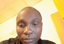OrijoReporter.com, activist Jumu'ah Abiodun
