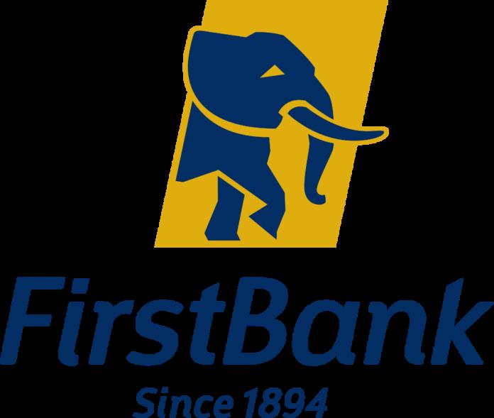OrijoReporter.com, First Bank next-generation ATM