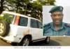 OrijoReporter.com, ACP Egbe Eko Edum