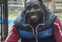OrijoReporter.com, Michael Olatunde Fadayomi