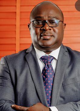 OrijoReporter.com, Baba Ijesha lawyer