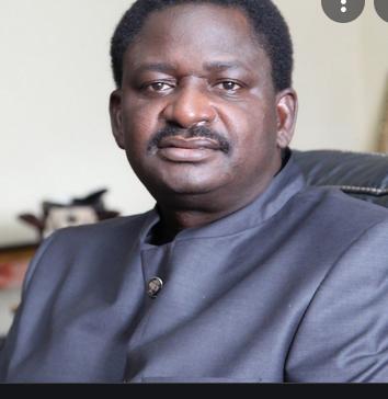 OrijoReporter.com, Prophet Ayodele's many failed prophecies
