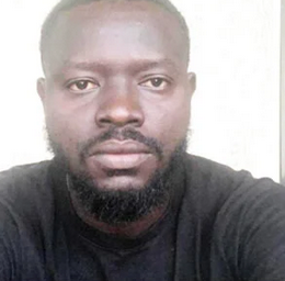 OrijoReporter.com, Doctor Morenikeji Oluwaniyi