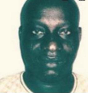 OrijoReporter.com, Adebayo Mosobalaje