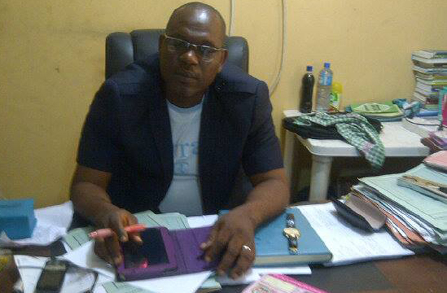 OrijoReporter.com Sunday Ogunmade