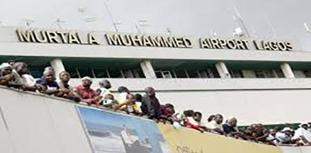 OrijoReporter.com,Nigeria's travel sectors