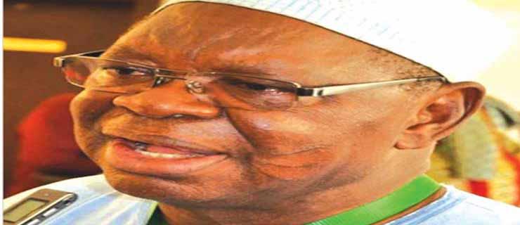 OrijoReporter.com, APC senatorial aspirant dupes PDP chieftain