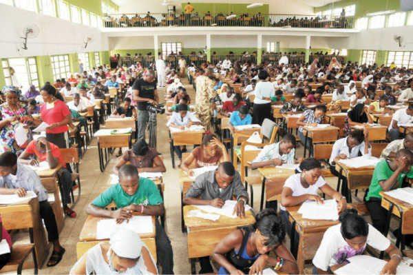 OrijoReporter.com, WAEC Exam for private candidates