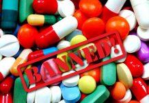 OrijoReporter.com, killer malaria drugs