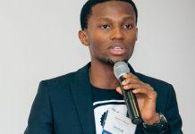 OrijoReporter.com, Samson Abioye