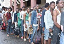 OrijoReporter.com, Lagos Magistrates' Court