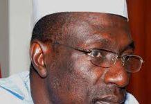 OrijoReporter.com, PDP members
