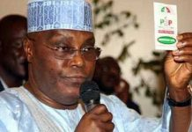 OrijoReporter.com, PDP Concerned Elders Consultative Forum