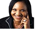 OrijoReporter.com, Ijeoma Nwogwugwu