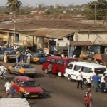 OrijoReporter.com, Nigeria Financial Intelligence Unit