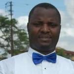 OrijoReporter.com, Oscar Okwurime