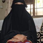 OrijoReporter.com, Mama Boko Haram
