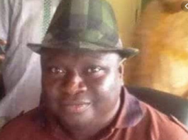 OrijoReporter.com, Oko Oloyun Killed