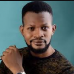 OrijoReporter.com, Uche Maduagwu