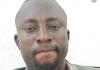OrijoReporter.com, Muritala Olajide Adigun