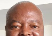 OrijoReporter.com, Chidi Ofo-Okenwa