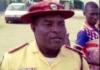 OrijoReporter.com, Emmanuel Mekuri