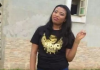 OrijoReporter.com, Nneka Onwuzuligbo
