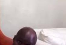 OrijoReporter.com, Kayode Olabisan