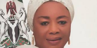 OrijoReporter.com, Dr Muheeba Dankanka scandal