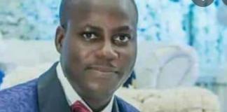 OrijoReporter.com, Olubunmi Afuye