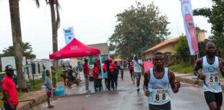 OrijoReporter.com, Ijebu Heritage Marathon