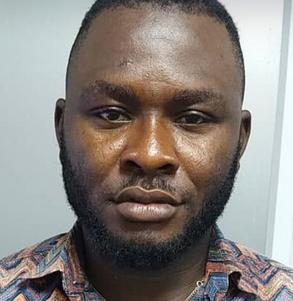 OrijoReporter.com, Stephen Afam Ikeanyionwu